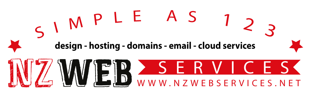 NZ Web Services